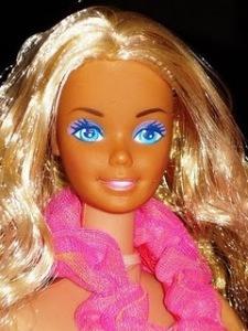 Barbie_orange_face