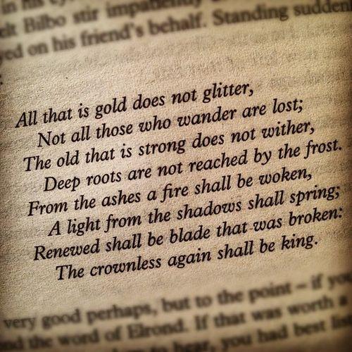 Tolkien 4