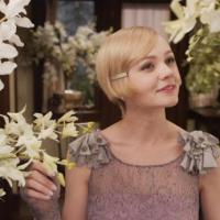 Beautiful Little Fool: On Daisy Buchanan and the Hardest and Best Way to Live