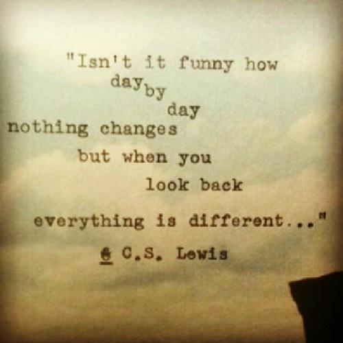 C.S. Lewis 3