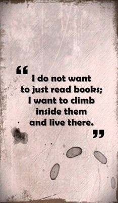 Climb Insdie