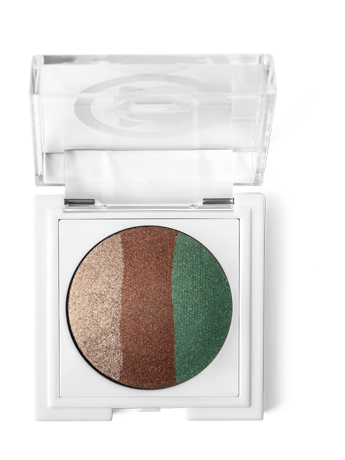 mary-kay-at-play-baked-eye-trio-earth-bound-alt-h